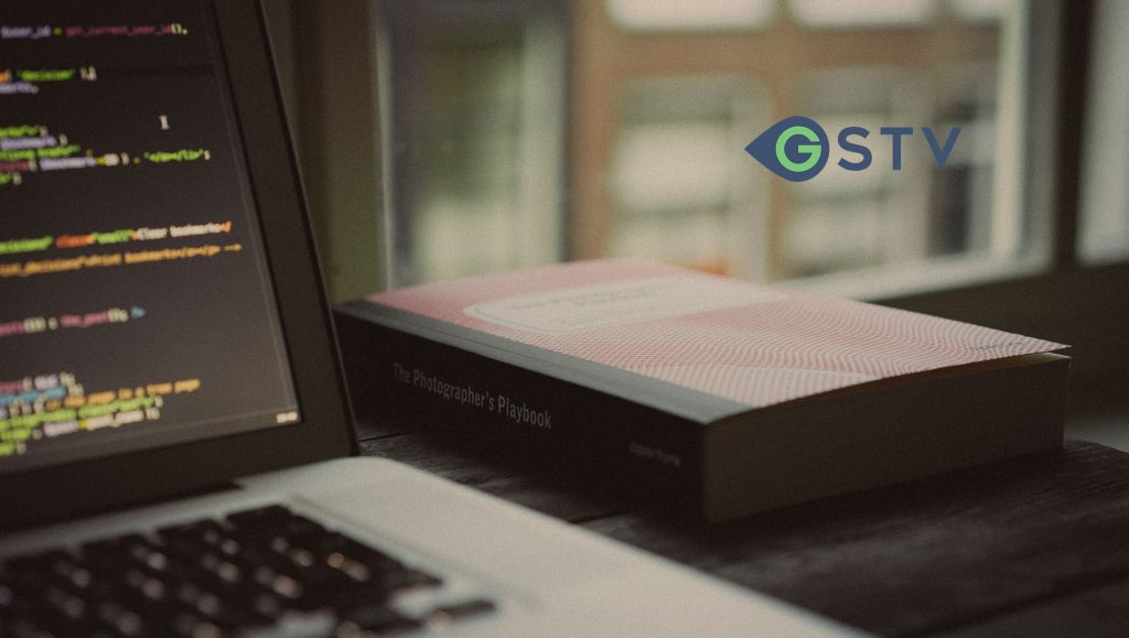 GSTV Launches OCTANE, Providing End-to-End Insights, Targeting, and Attribution Capabilities for Data-Driven Advertisers