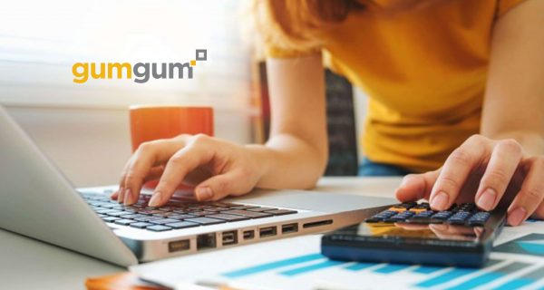New Research from GumGum Shows a Resurgence in Contextual Targeting in Advertising, but Highlights Room for Industry to Grow