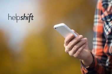 Helpshift Launches 'Build Your Own Bot' Experience: No Developers Needed