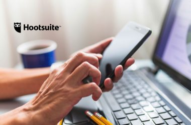 Hootsuite Announces Google Ads Integration and Premier Partner Status