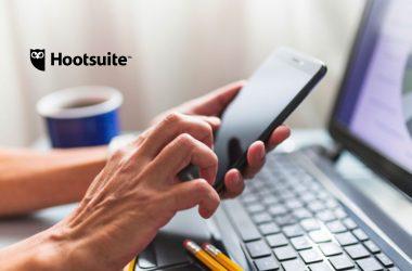 Hootsuite Announces Google Ads Integration and Premier Partner Status