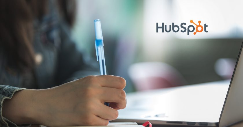 HubSpot's Platform Ecosystem Exceeds 200 Participating Partners