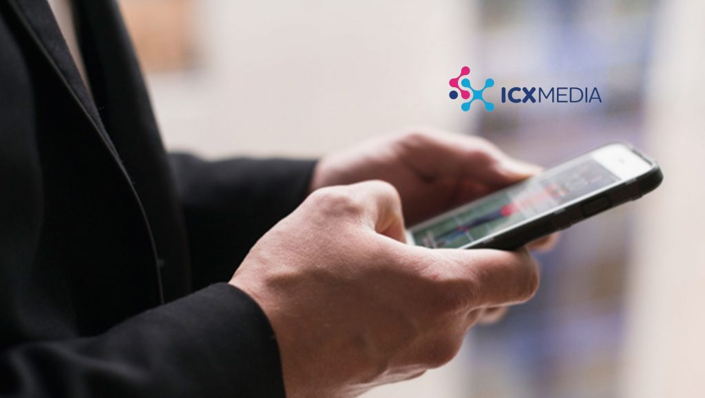 ICX Media Expands Leadership Team to Support Growth and Scale