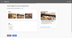 Smart Campaigns By Google