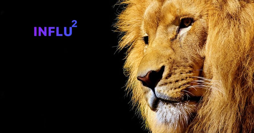 "Content is The ""Lion Factor"" in Succeeding with ABM and Person-Based Marketing"