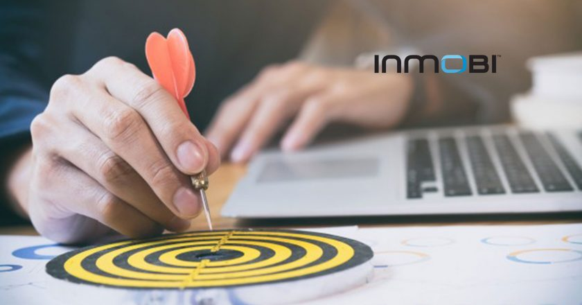 InMobi Launches Global In-App Programmatic Exchange in EMEA to Provide Premium Mobile Ad Experiences