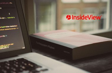 InsideView Targeting Intelligence Receives Highest Score in Current Offering for B2B Marketing Data