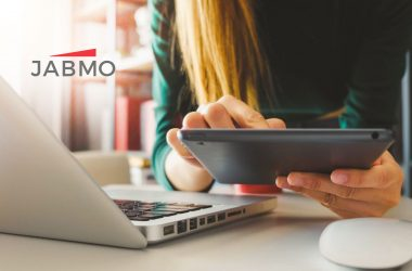 ABM Platform Jabmo Raises €10 Million in VC Funding