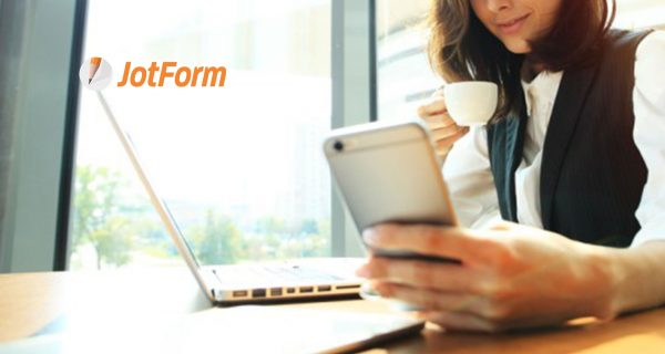 JotForm Announces Enterprise Version to Facilitate Organizational Productivity