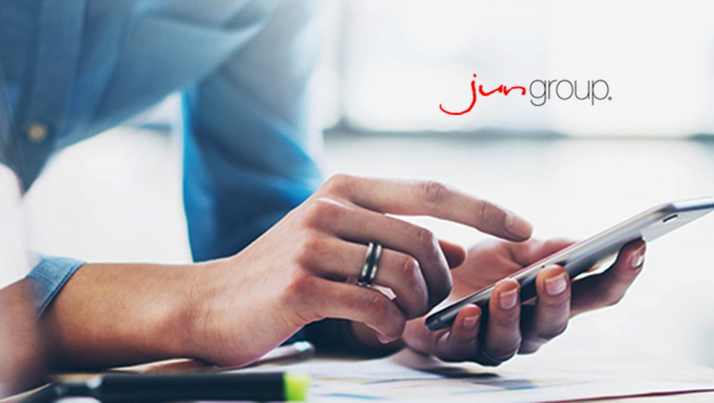 Advantage Solutions Acquires Jun Group to Help Accelerate Performance Outcomes for Both Brand and Retail Clients