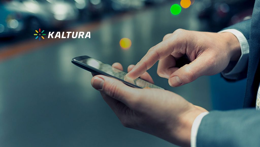 Kaltura Announces Advanced Advertising Solution Together with Yospace and SpotX