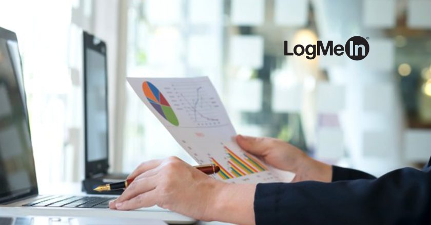 LogMeIn Helps Marketers Create Better Content with the Next Generation of GoToWebinarLogMeIn Helps Marketers Create Better Content with the Next Generation of GoToWebinar