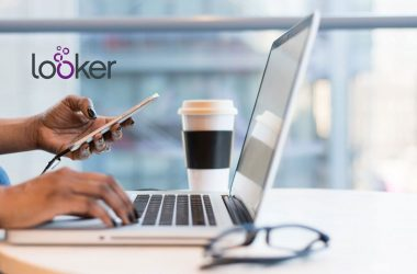 Looker Expands International Operations into Japan