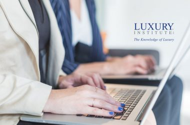 Mercedes-Benz Is Rated the Most Emotionally Intelligent Luxury Automotive Brand By Affluent Consumers In Luxury Institute's Emotionally Intelligent Brand Index