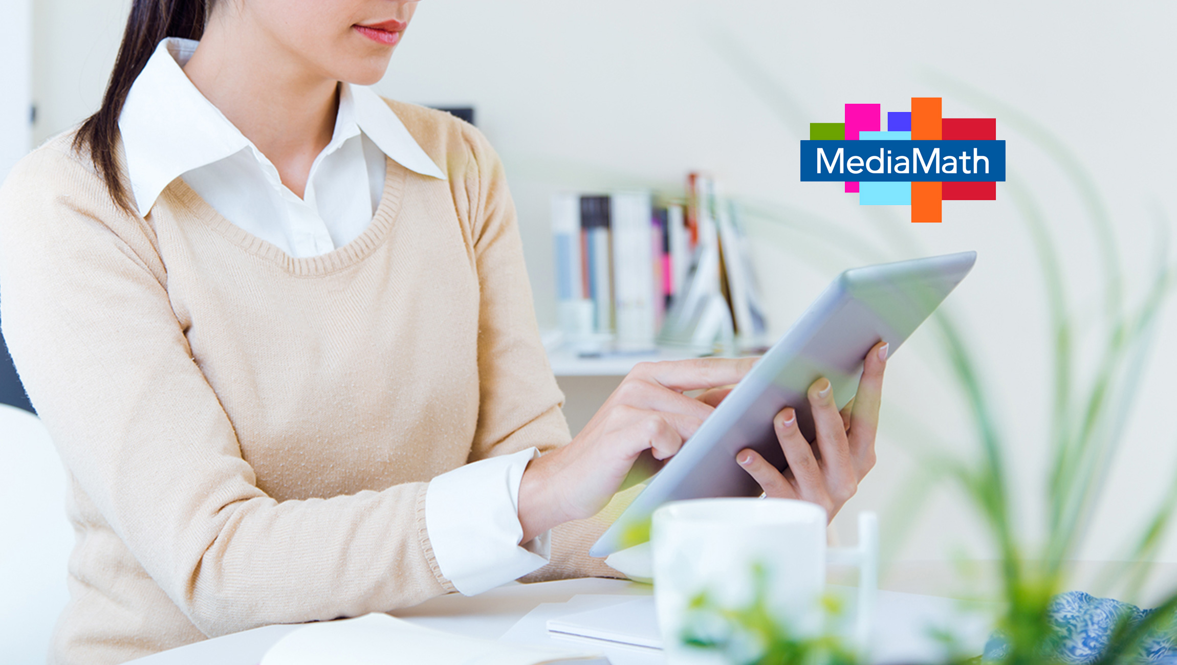 MediaMath Announces Enhancements to Native Advertising Offering