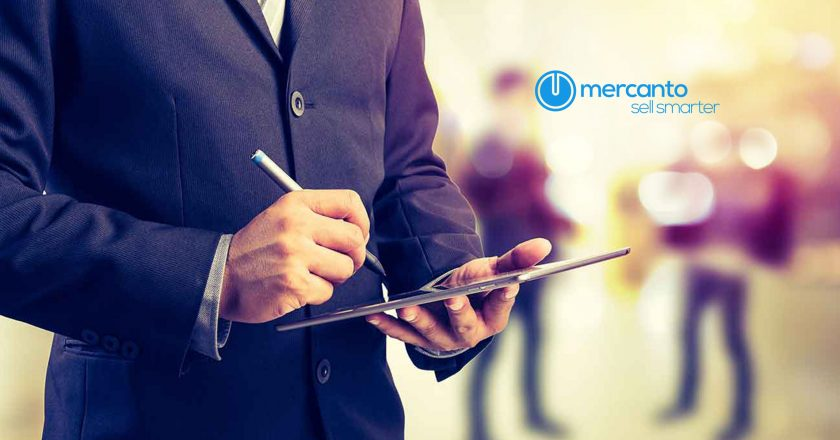 Mercanto Launches Email Personalization Platform to Help Retailers Win in the Amazon Era; Announces Integration With SendGrid
