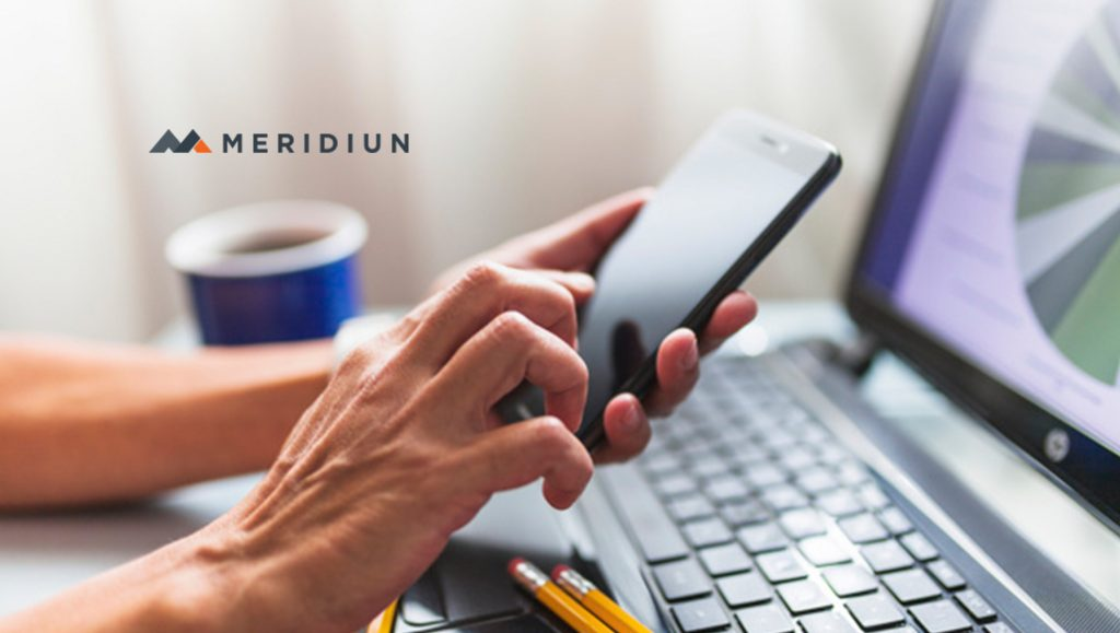 MERIDIUN and Sitch Ai Partner to Bring Intelligent Omnichannel Platforms to Mobile World Congress Americas
