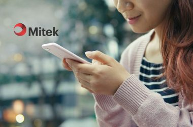Mitek and JanusID Deliver Real-Time Identity Verification to SMBs