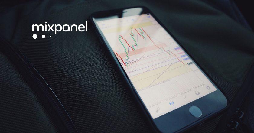 Mixpanel Brings on Seasoned Executives to Tackle the Global $26 Billion Analytics & Business Intelligence Market