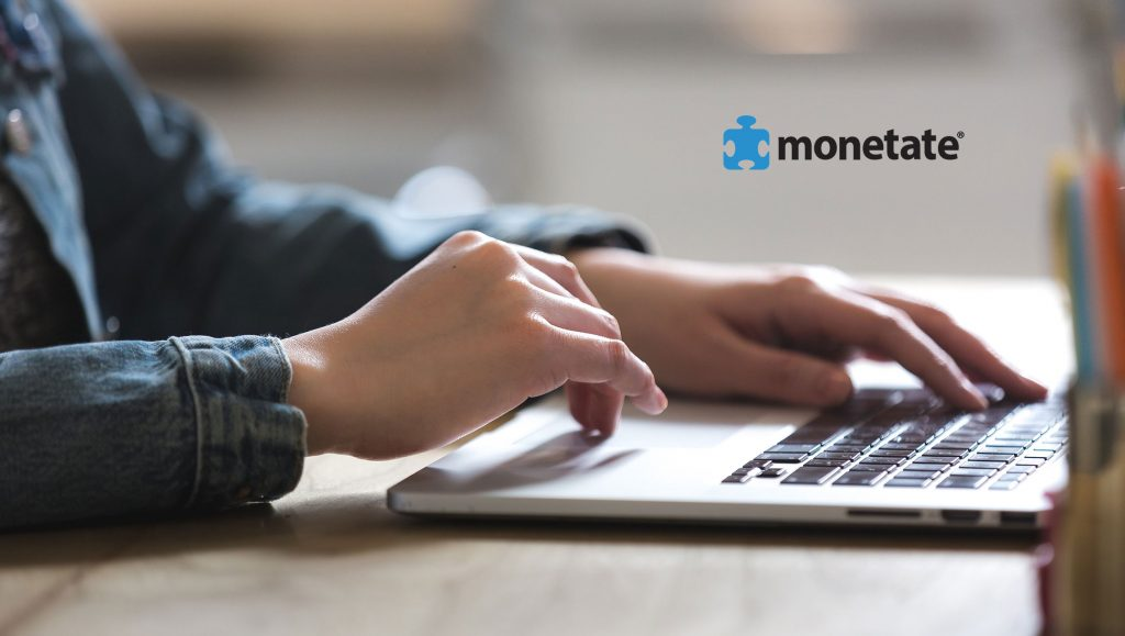 Monetate Partners with Mobile1st