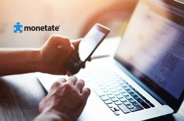 Monetate Expands Product Strategy Team