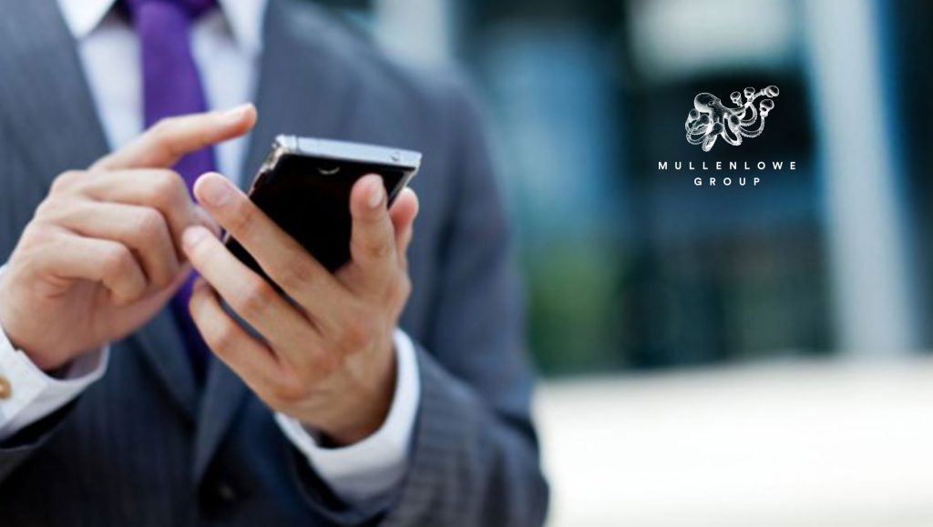 Mullenlowe Profero and Millennium Hotels and Resorts Wins 2018 Sitecore Experience Award for Best Use of Sitecore as Digital Experience Platform