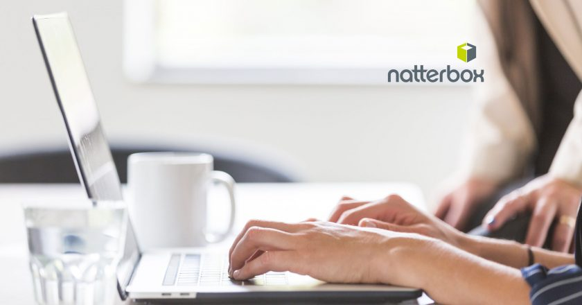 Greater Marketing Insights as Natterbox Joins Salesforce Communities