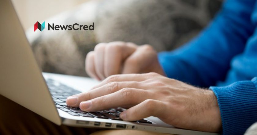 NewsCred Launches Integrated Marketing Edition of Its Content Marketing Platform with the Unveiling of Integrated Campaigns
