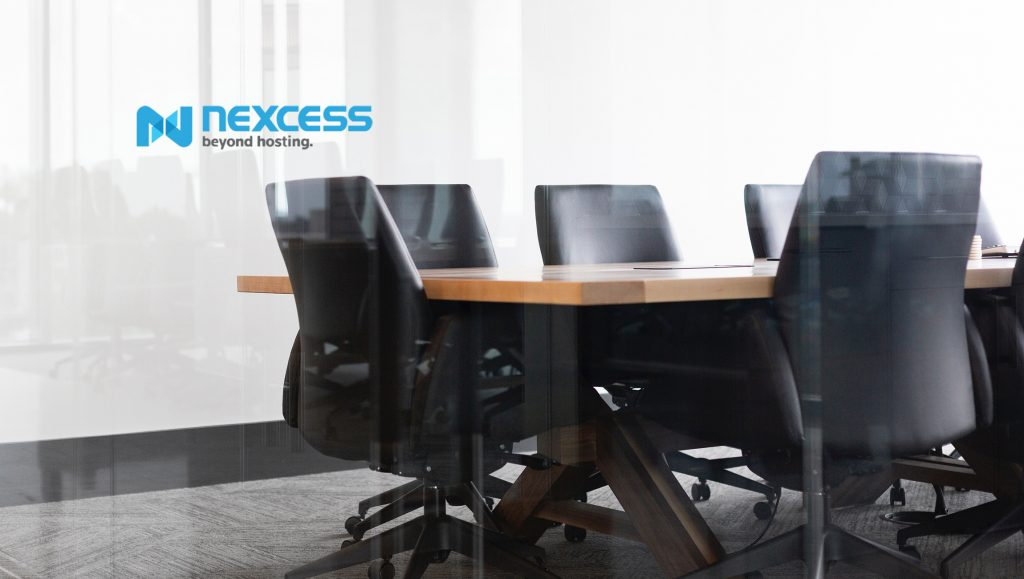 Nexcess Announces to Sponsor the Human Element NEXT Conference