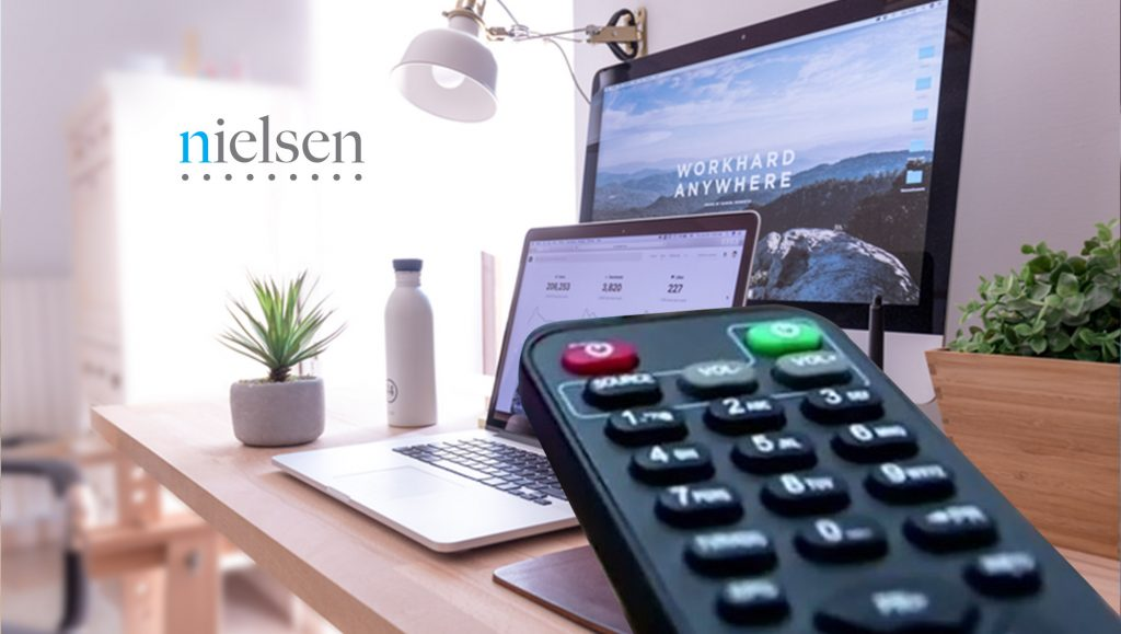 GateHouse Media Renews Local TV Ratings Agreement With Nielsen