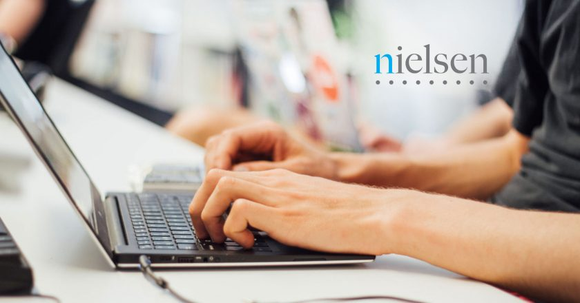 FreeWheel & Innovid Integrate Nielsen Qualified Ad Audience Solution
