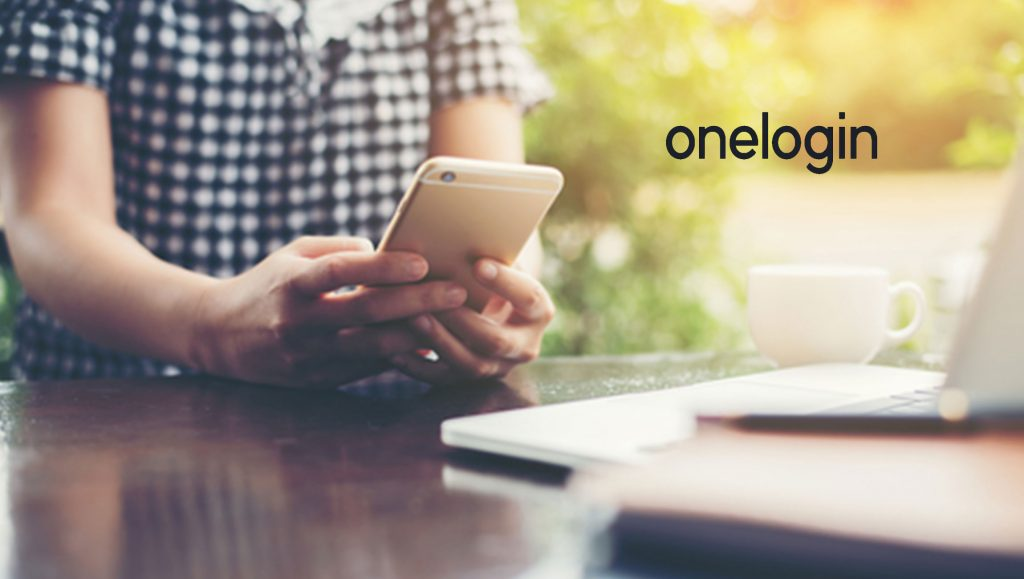 OneLogin Appoints Venkat Sathyamurthy as Chief Product Officer