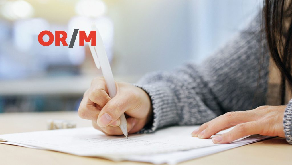 Open Road Media Ignition Delivers the Keys To Driving Backlist Revenue for Partner Publishers