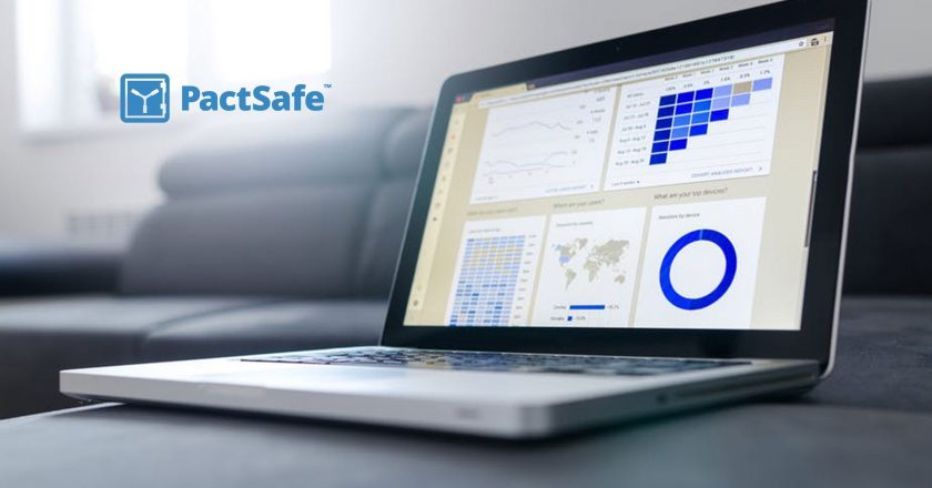 PactSafe Launches Chat-to-Sign, Converting Live Conversations into Legally Binding Contracts