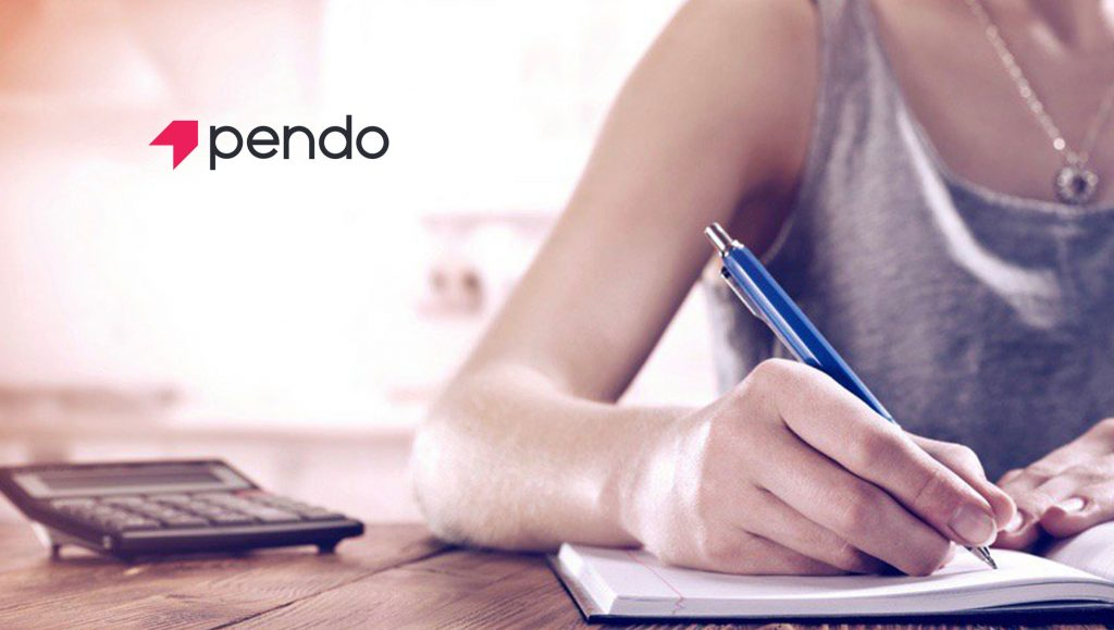 Pendo Raises $50 Million Series D Funding to Drive Geographic and Market Expansion