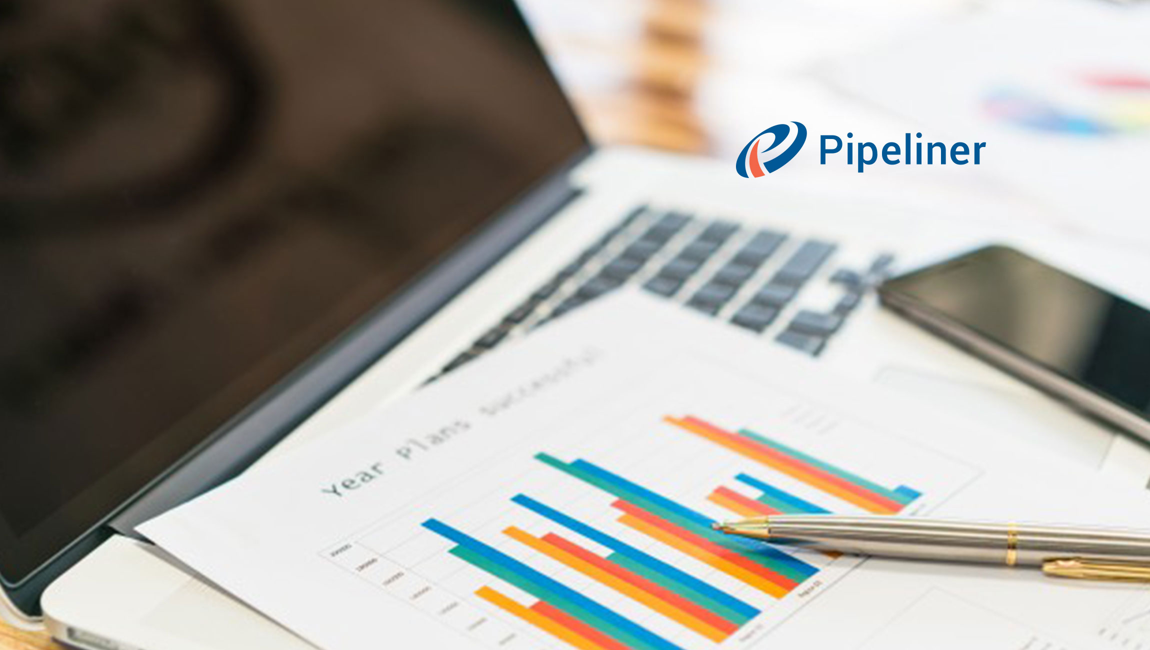 New Pipeliner CRM Mobile Released!