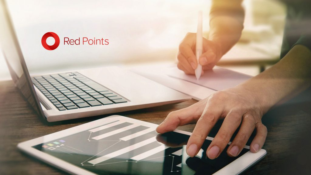 Red Points Launches New Online Brand Protection Solution to Monitor and Optimise Businesses' Distribution Networks