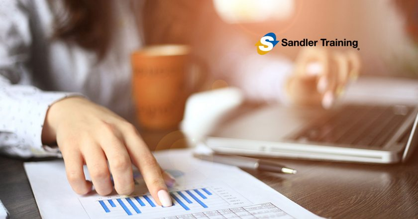 Sandler and Playboox Partner to Drive Enterprise Selling Best Practices