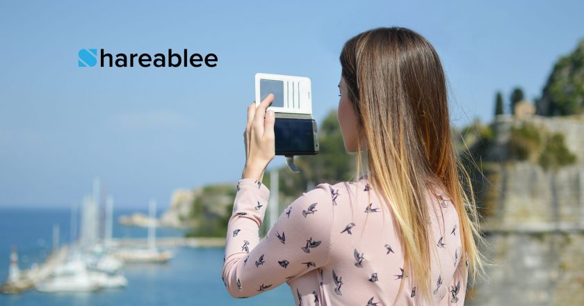 Shareablee Adds Industry's First Branded Content Advertiser Search to Its Monetize Suite