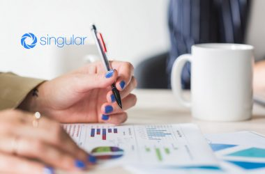 Singular Raises $30 Million Series B Funding Round to Help Growth Marketers Harness the Data Explosion