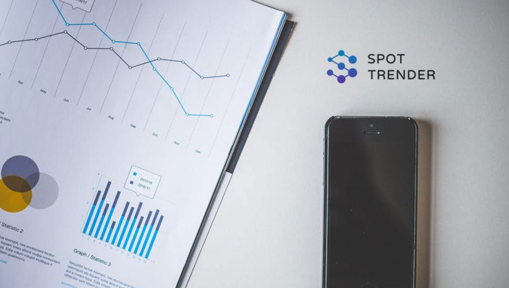 Spot Trender Launches Reimagined Brand Tracking and Ad Testing Technology