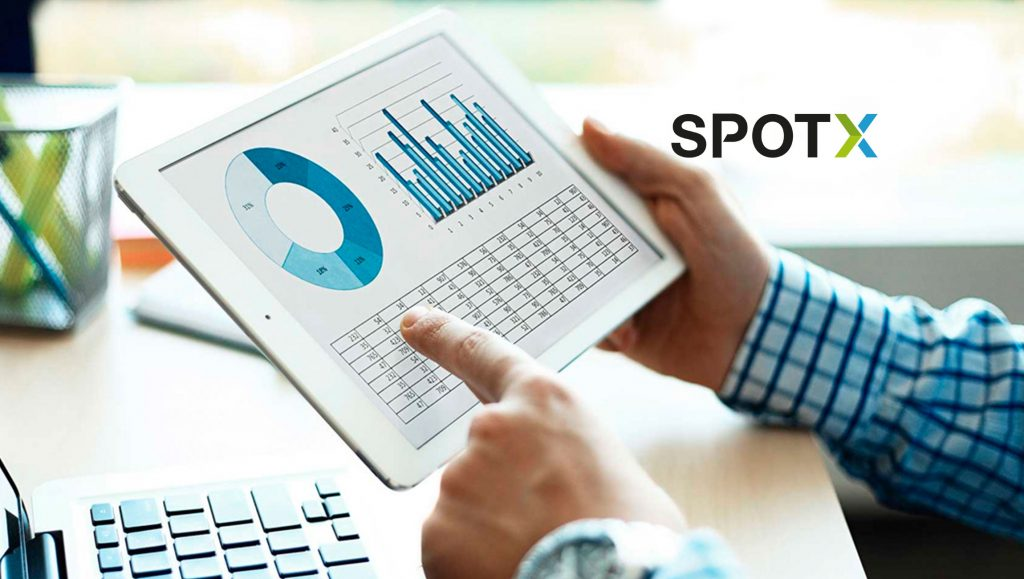 SpotX Announces 100% ads.txt Compliance