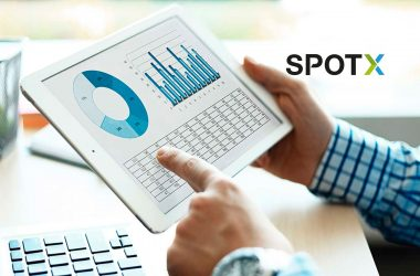 SpotX Announces 100% ads.txt Compliance