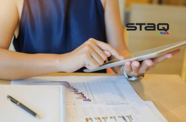 STAQ Gives Publishers Unified Advertiser Transparency Across Demand Channels