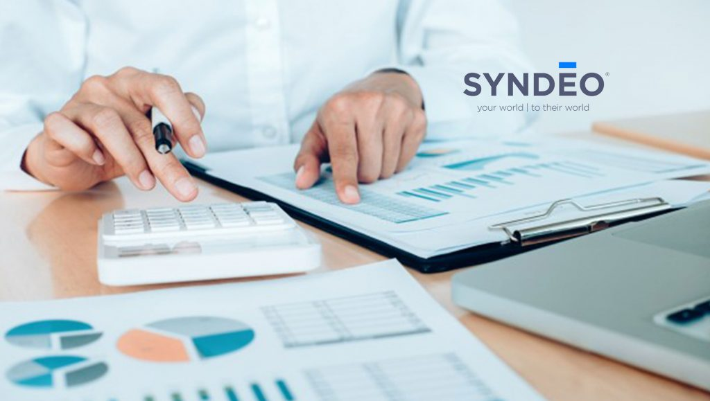 "Syndeo Unveils ""Arcanine Release"" Delivering Artificial Intelligence for Customer Engagement"