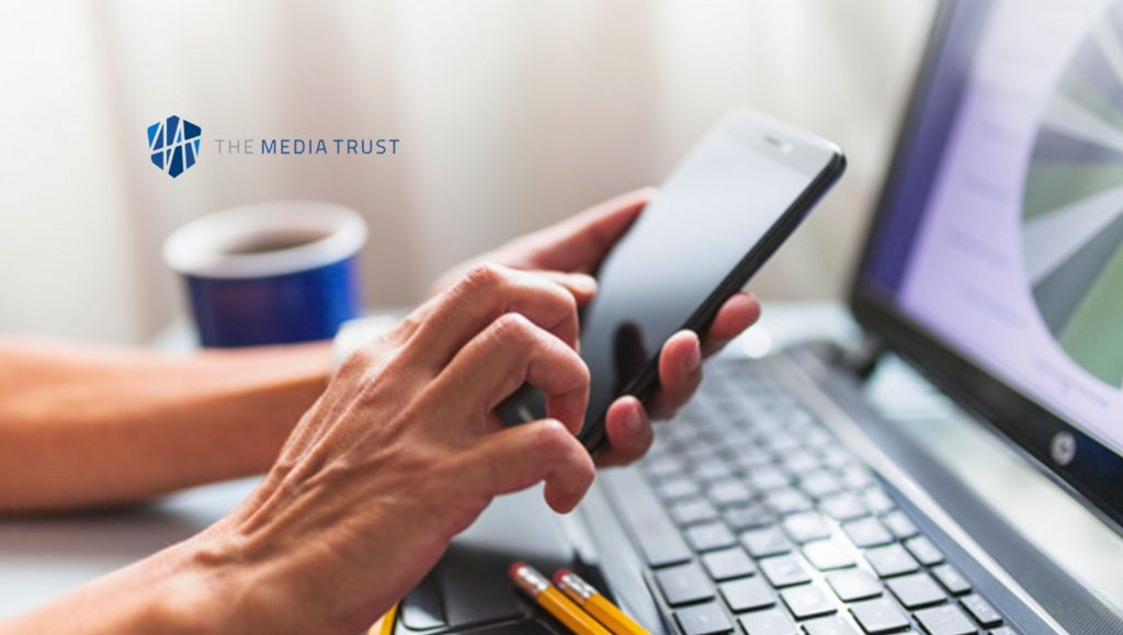 Scout24 Media Makes Advertising Business More Secure
