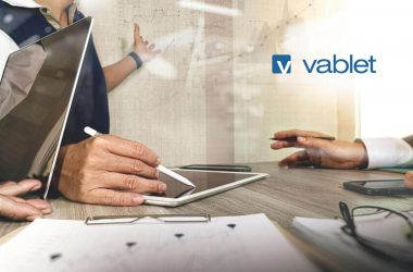 vablet Hires Justin Nimergood as Chief Revenue Officer
