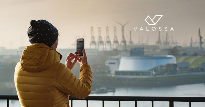 Valossa Introduces Video Recognition Solution for Reviewing Inappropriate Video Scenes