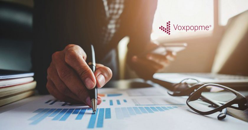 Voxpopme Appoints New Vice President of Customer Success