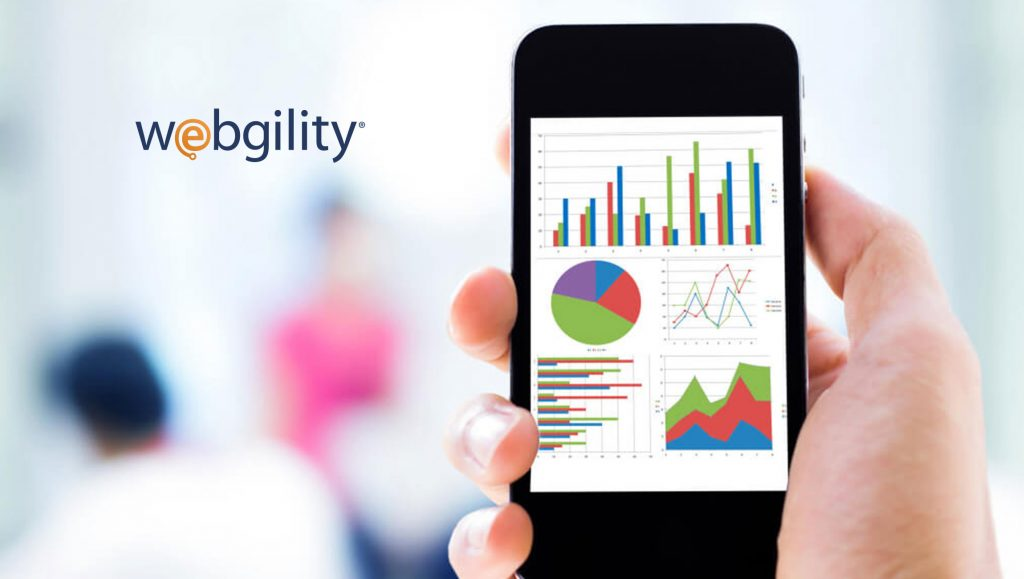 Webgility Expands Operations in the US with Additional Office in Scottsdale, AZ